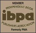 Go to PMA, the Independent Book Publishers Association